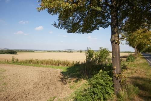 Landschaft Wennigsen