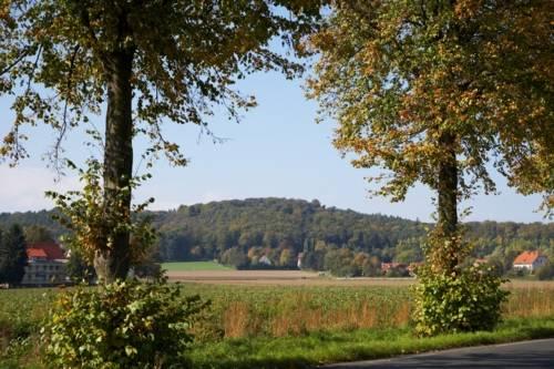 Benther Berg