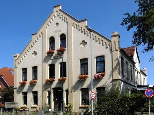 Heimatmuseum Ronnenberg