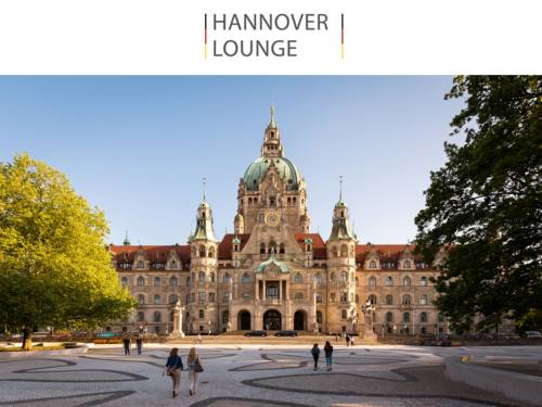 Hannover Lounge