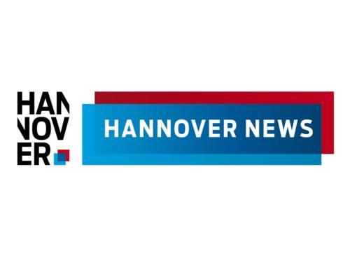 Hannover News 3x2