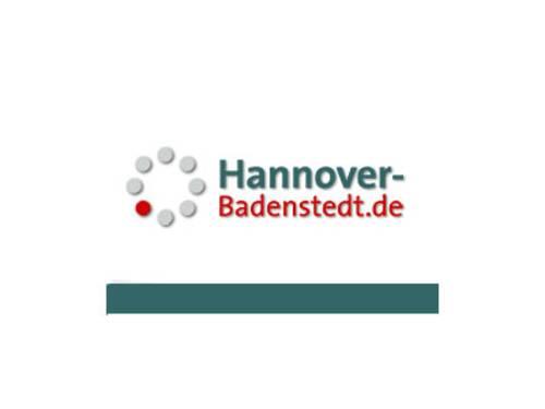 Badenstedt.de
