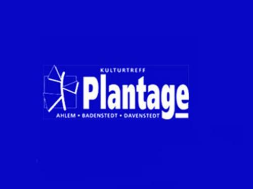 Kulturtreff Plantage