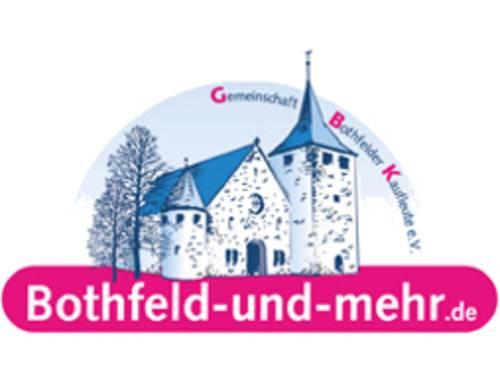 Bothfeld und mehr Logo