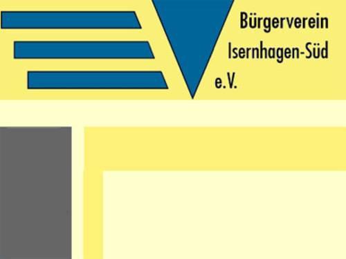 Bürgerverein Isernhagen-Süd