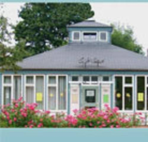 Seniorenbüro Roderbruch Café Carré