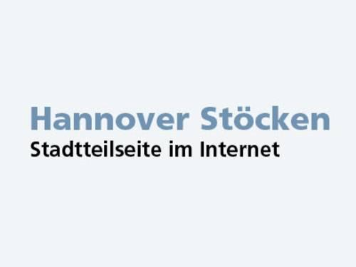Hannover Stöcken