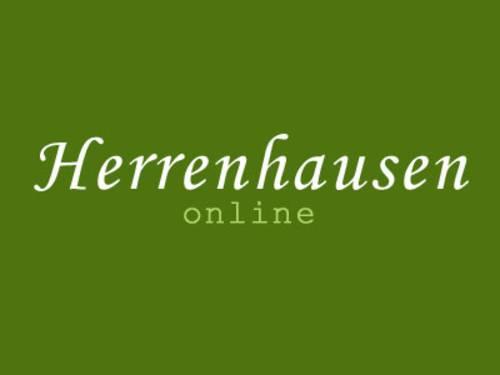 Herrenhausen online