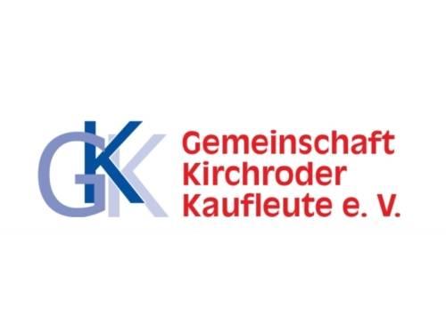 Gemeinschaft Kirchroder Kaufleute e.V