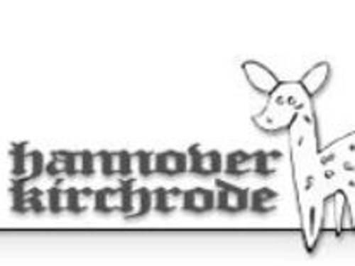 Hannover-Kirchrode