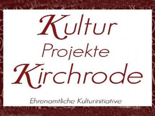 Kulturprojekte