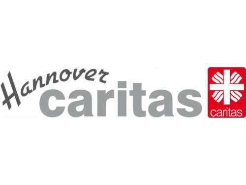 Logo Caritas Hannover