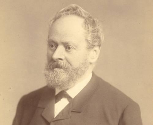 Martin Börsmann