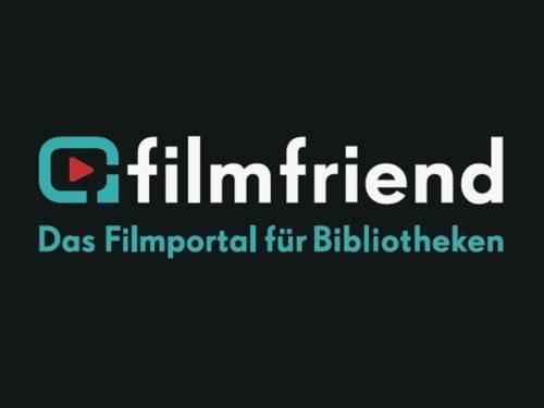 Filmfriends