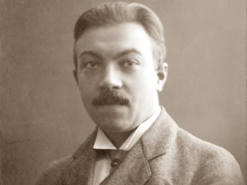 Gerrit Engelke
