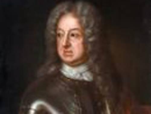 Ernst August von Braunschweig - Calenberg