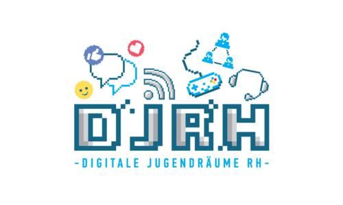 Logo DJRH