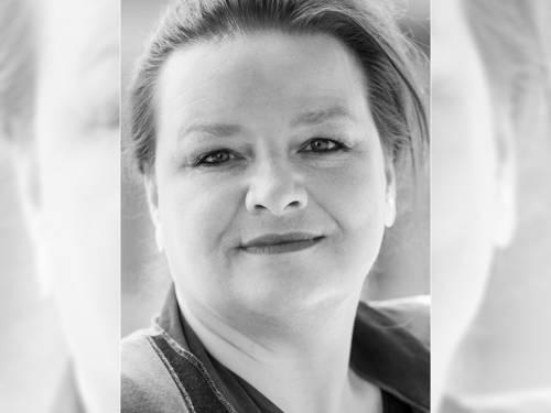 Prof. Dr. phil. Susanne Boshammer