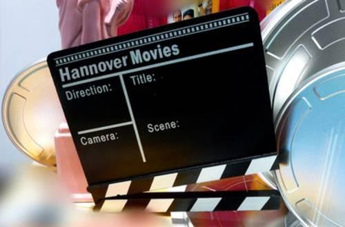 Förderung von Filmprojekten hannoverscher Filmemacher/innen