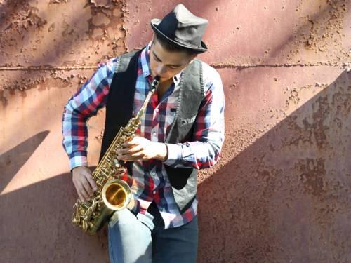 Hannover versteht sich traditionell als Jazz-Hochburg.
