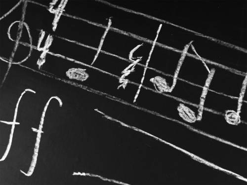 Hannover ist ein ausgezeichneter Standort für die musikalische Ausbildung.