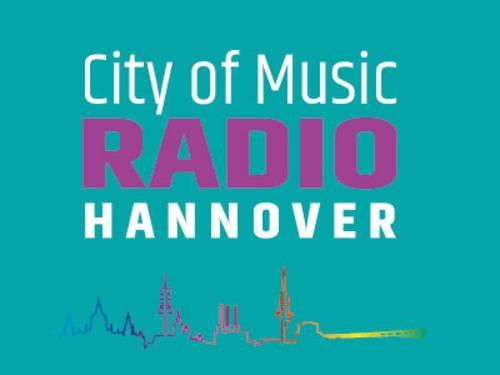 City of Music-Radio Hannover