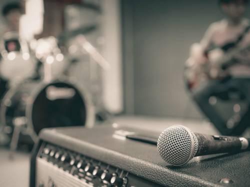 Mittwochs wird der UNESCO City of Music Hannover-Tag bei Radio Hannover.