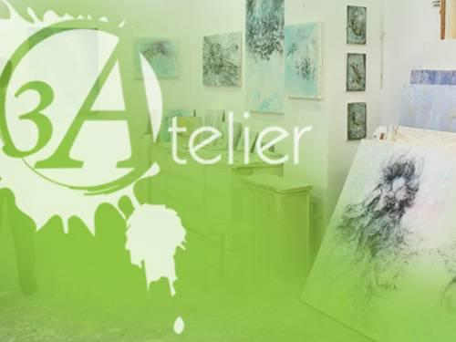 Atelier 3 A