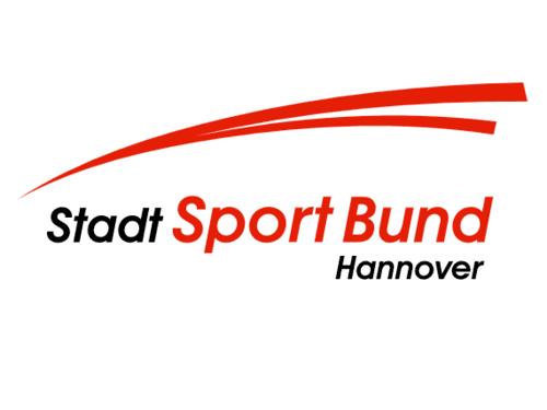 Stadtsportbund Hannover