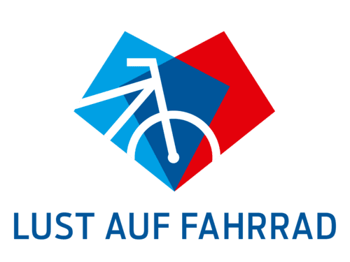 Hannover – Lust auf Fahrrad