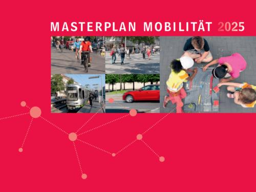Masterplan 2025
