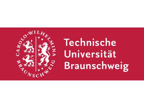 Uni Braunschweig Logo