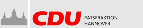 Logo CDU-Ratsfraktion