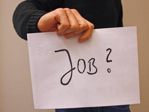 Symbolbild: Arbeitsplatzangebote für Flüchtlinge