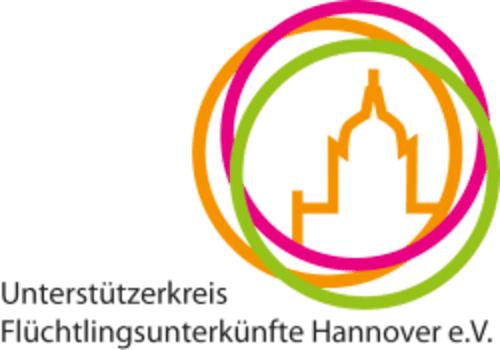 Unterstützerkreis Flüchtlingsunterkünfte Hannover e. V.