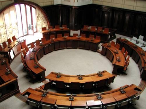 Hodlersaal