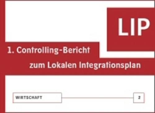 Umsetzung des Lokalen Integrationsplans