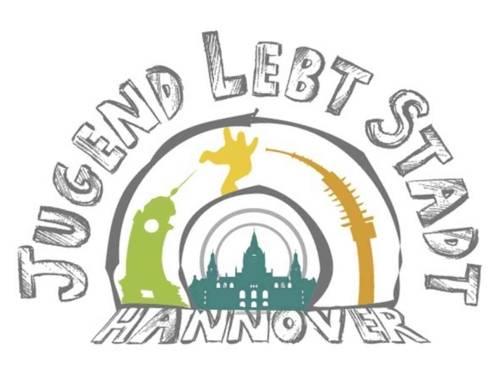 Ein Logo