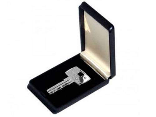 Euro-WC-Schlüssel