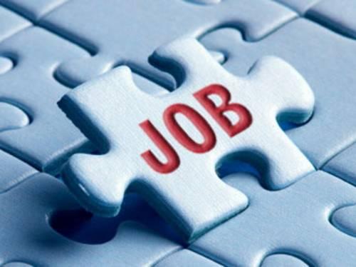 Job-Angebote bei der Stadt Hannover