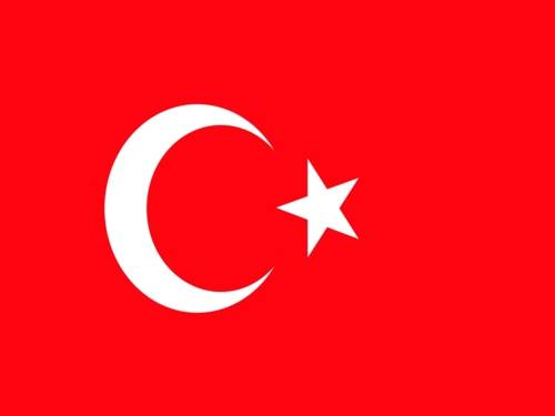 Fremdsprache: Türkisch