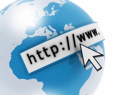 Internetlinks