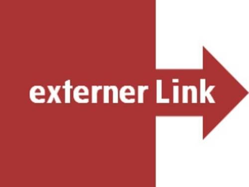 Externer Link