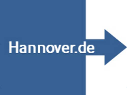 Hannover-Link