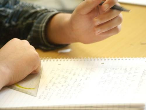 Anregungen & Tipps für Homeschooling