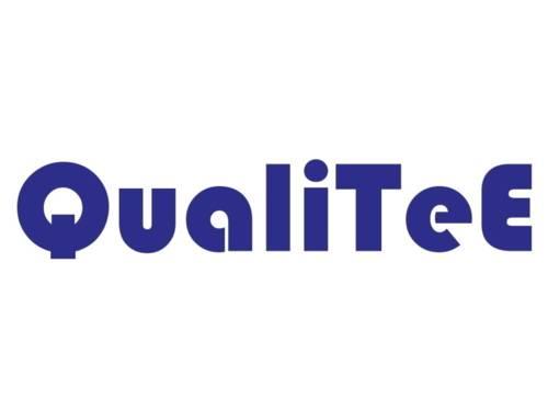 Logo QualiTeE