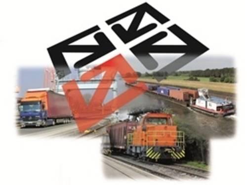Hafen Hannover - Kombinierter Verkehr