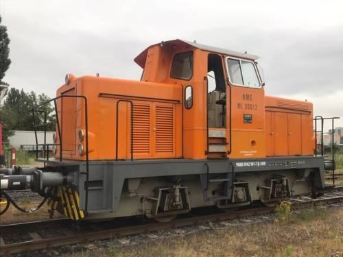Jung RC 43 C