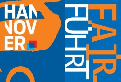 Ausschnitt des Titelbilds des Programms Hannover fairführt Ausgabe Februar-März 2017.