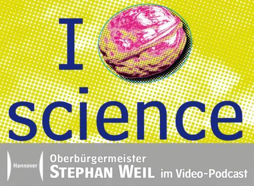 November der Wissenschaft